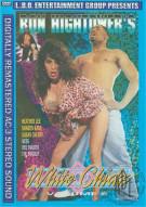 Ron Hightowers White Chicks Vol. 6 Porn Movie