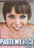 Paste My Face Vol. 18 Porn Movie