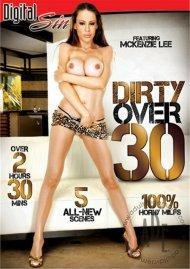 Dirty Over 30 Porn Movie