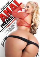 Anal Freaks Porn Movie