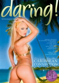 Caribbean Connection Porn Video