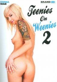 Teenies On Weenies 2 Porn Video