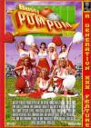 Busty Pom Pom Girls Porn Movie
