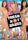 Fresh Hot Babes 14 Porn Movie