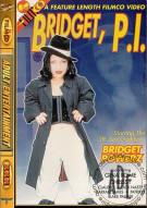 Bridget, P.I. Porn Movie