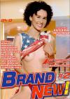 Brand New! #2 Porn Movie