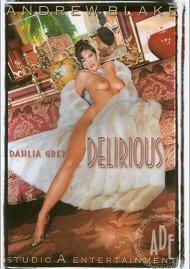 Delirious Porn Movie