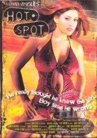 Hot Spot Porn Video
