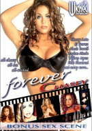 Forever Chasey Porn Movie