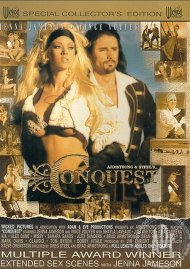 Conquest: Special Edition Porn Video