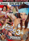Face Fucking, Inc. 3 Porn Movie