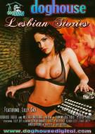 Lesbian Stories Porn Video