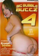 Big Bubble Buttz 4 Porn Movie