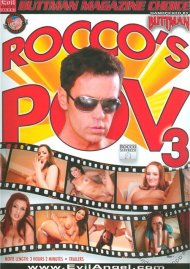 Roccos POV 3 Porn Video