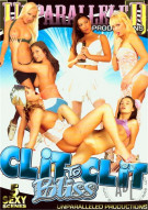 Clit to Clit Bliss Porn Movie