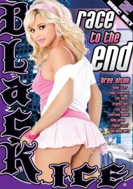 Race To The End Porn Movie