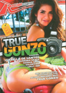 True Gonzo Porn Movie