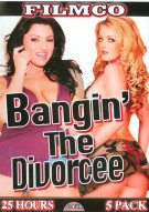 Bangin The Divorcee (5 Pack) Porn Movie