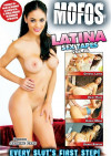 Latina Sex Tapes Vol. 16 Porn Movie