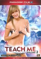 Teach Me Vol. 2 Porn Movie