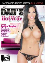 My Dads Hot Wife Porn Movie