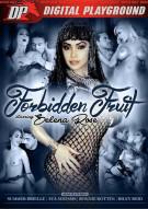 Forbidden Fruit Porn Movie