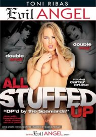 Watch All Stuffed Up HD Porn Video from Evil Angel!
