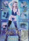 Shaylas Web Porn Movie