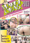 Dream Girls: Mardi Gras 2003 Porn Movie