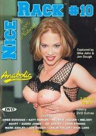 Nice Rack #10 Porn Video