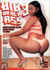 Big Black Ass #3 Porn Movie
