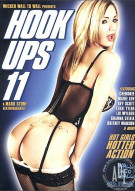 Hook-Ups 11 Porn Video