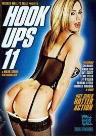 Hook-Ups 11 Porn Video
