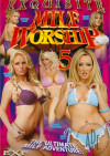 MILF Worship 5 Porn Movie
