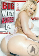 Big Wet Asses #14 Porn Video