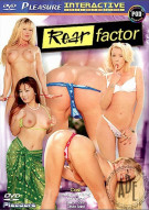 Rear Factor Porn Video