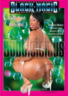 Bubbleicious Porn Movie