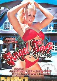 Angel Soft Kittens Porn Movie