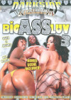 Big Ass Luv 3 Porn Movie