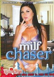Milf Chaser Porn Video
