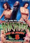 Anacondas & Lil Mamas #8 Porn Movie