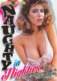 Naughty in Nighties Porn Movie