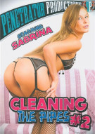 Cleaning The Pipes #2 Porn Movie