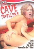 Cave Dwellers Porn Movie