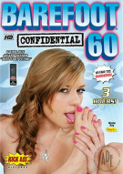 Barefoot Confidential 60 Porn Video