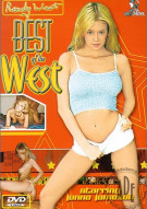 Best of the West Porn Movie