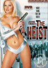 Heist, The Porn Movie