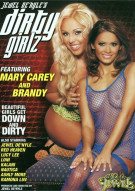 Dirty Girlz Porn Video