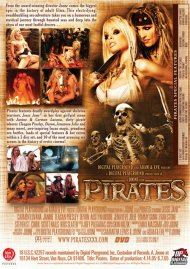 - Pirates Porn Movie