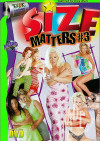 Size Matters 3 Porn Movie